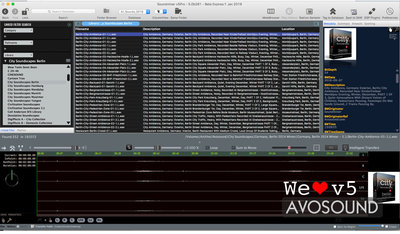 soundminer-v5-pro-programm-window-full-computer.jpg